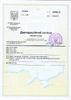 patent_52